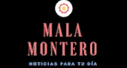 Mala Montero