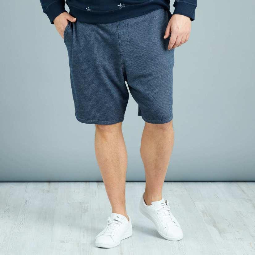 pantalones-cortos-hombre