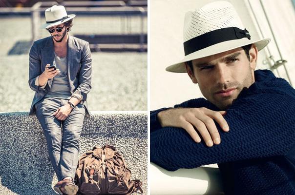 sombreros-y-lentes