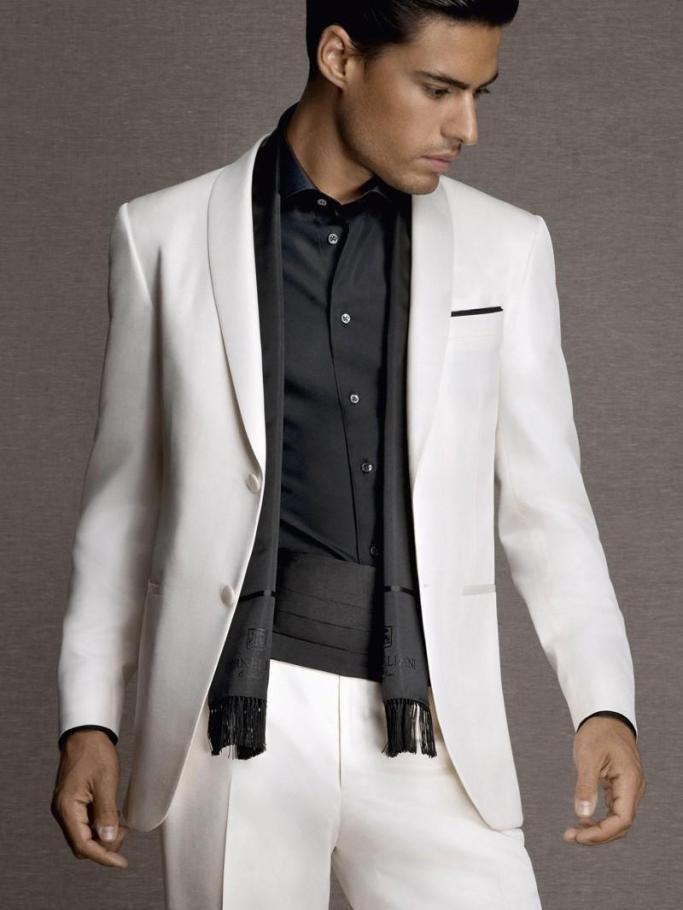 traje-boda-combinado