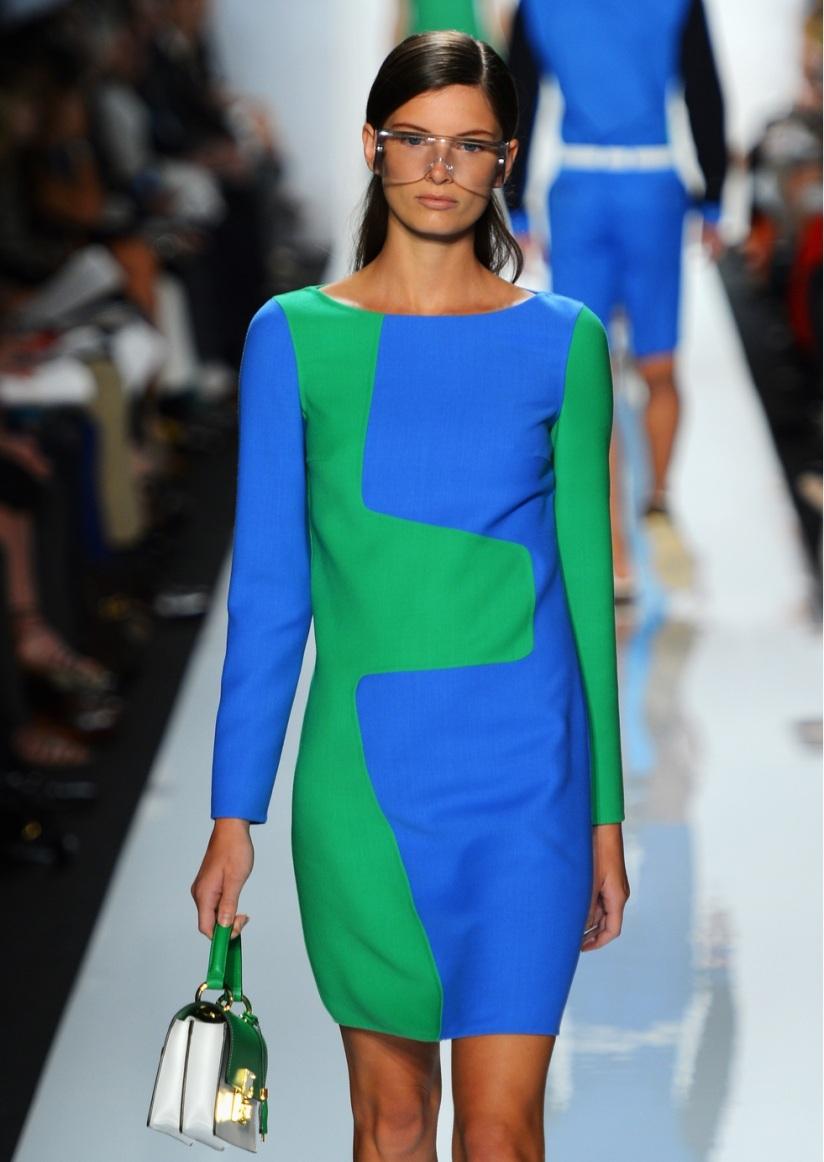 vestidos-de-colores-claros