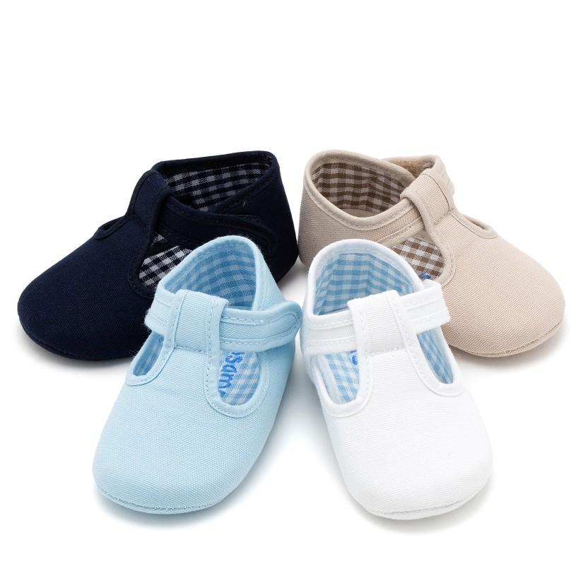 zapatos-2-a-3-meses